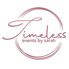 Timeless Events Logo_Rose sml
